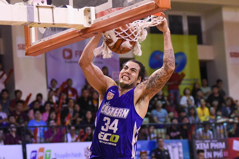 ABL-8-Saigon-def-Hong-Kong-Christian-Standhardinger Perez proposal to SMB follows same formula as Standhardinger trade of 2017 Basketball News PBA  - philippine sports news