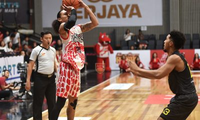 Tiebreaker Times Joshua Munzon stays as Westports Malaysia does major overhaul ABL Basketball News  Westsports Malaysia Dragons Patrick Cabahug Jawhar Purdy Chris Eversley Bryan Davis 2017-18 ABL Season