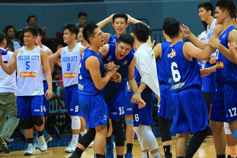 2018-NBTC-National-Finals—Cebu-def-Quezon-City
