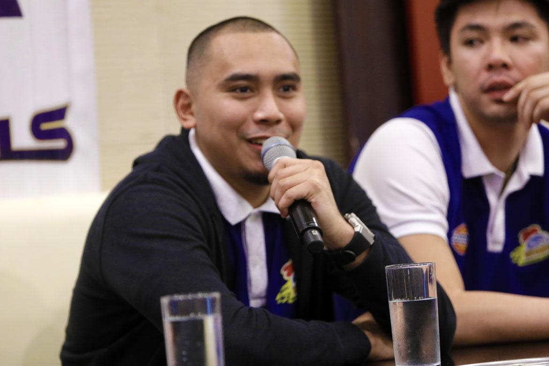 2018-PBA-Philippine-Cup-Finals-Press-Con—paul-lee