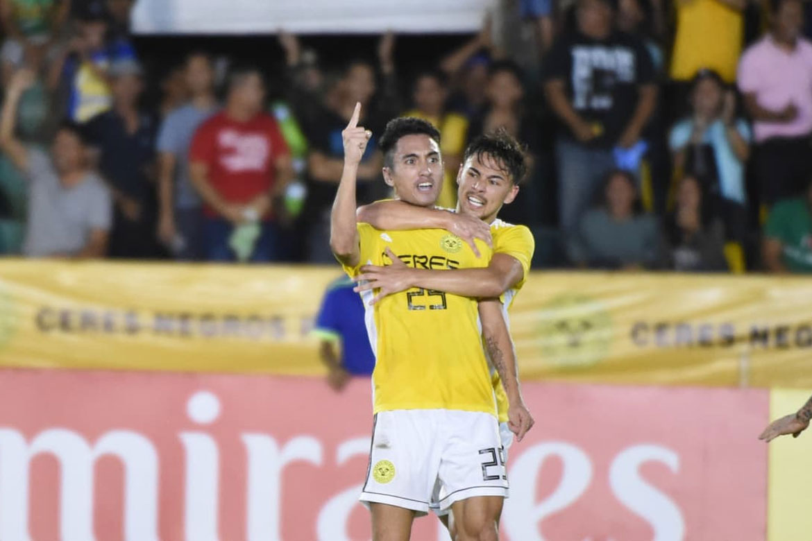 2018-afc-cup—group-f—ceres-negros-def-shan-united