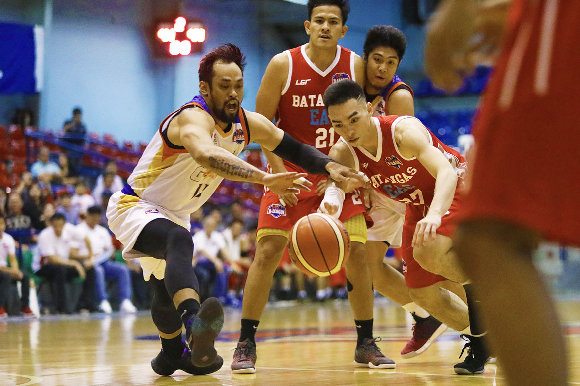 2018-pba-dleague-aspirants-cup—go-for-gold-def-eac-batangas—jerwin-gaco