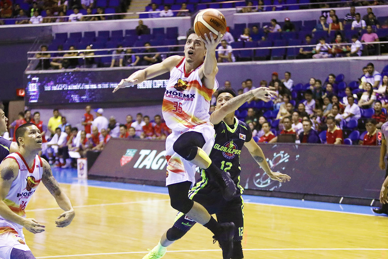 2018-pba-philippine-cup—phoenix-def-globalport—matthew-wright