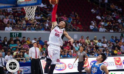 Philippine Sports News - Tiebreaker Times Calvin Abueva confident Alaska will bounce back Basketball News PBA  PBA Season 43 Calvin Abueva Alaska Aces 2017-18 PBA Philippine Cup