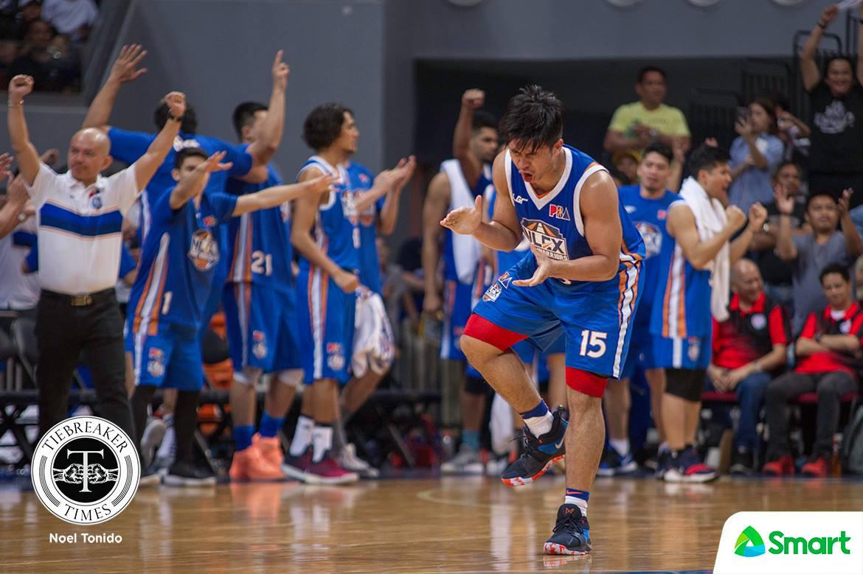 2018-pba-philippine-cup-qf-game-1-nlex-def-alaska-kiefer-ravena Shiga-bound Kiefer Ravena grateful to PBA Board for support Basketball News PBA  - philippine sports news