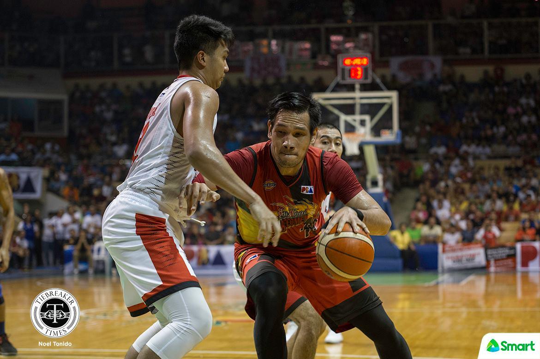 2018 pba philippine cup semifinals game 5 – san miguel def ginebra – june mar fajardo
