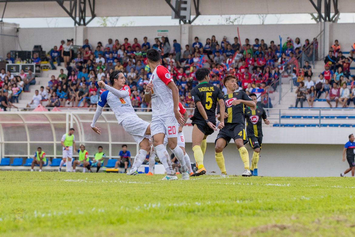 2018-pfl-season—davao-def-kaya—james-younghusband