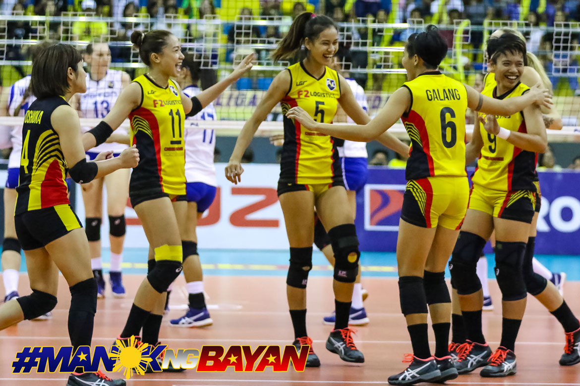 2018-psl-gp—f2-logistics-def-foton—cargo-movers