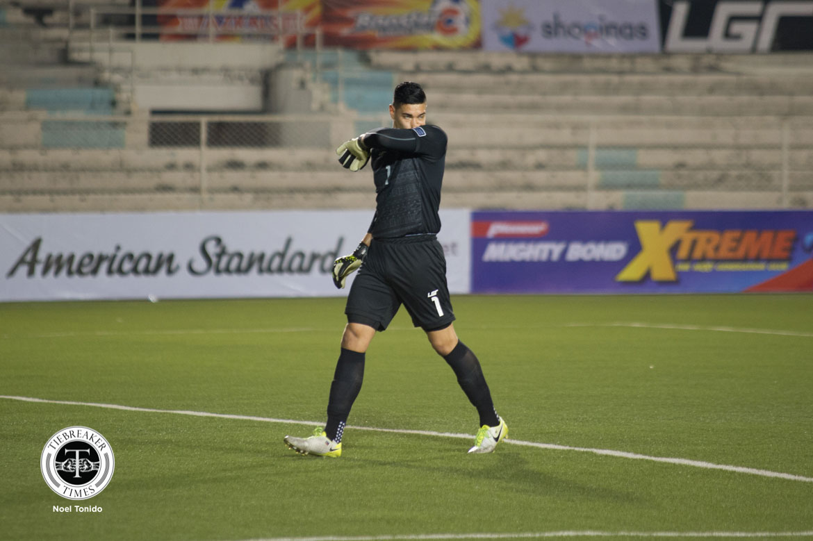 2019-AFC-Cup-Qualifiers—Philippines-def-Tajikistan—Neil-Etheridge-2