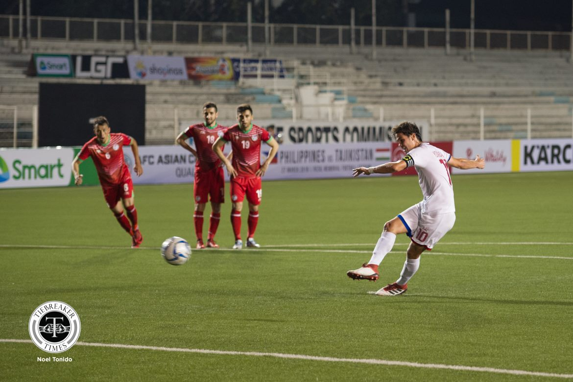 2019-AFC-Cup-Qualifiers-Philippines-def-Tajikistan-Phil-Younghusband-50th-goal Younghusband bros share top Azkals moments Football News Philippine Azkals  - philippine sports news