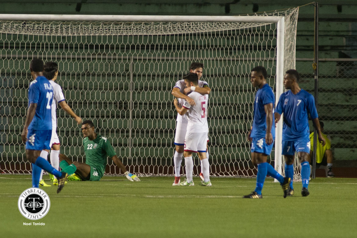 Azkals-Friendly—Philippines-def-Fiji—Phil-Younghusband