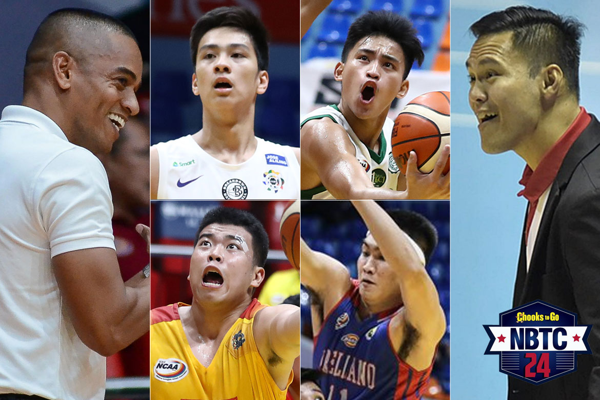 Chooks-NBTC-2018-All-Star-Teams