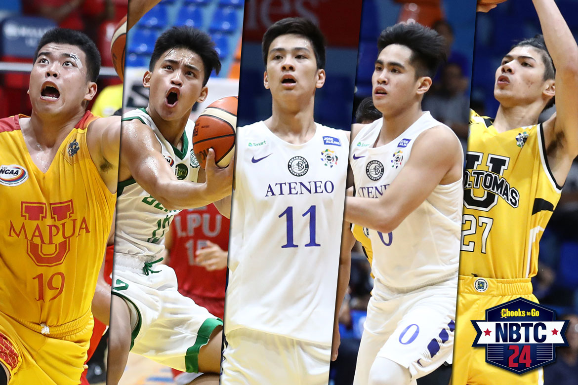 Chooks-NBTC-24—Final-Week—Will-Gozum-x-Joel-Cagulangan-x-Kai-Sotto-x-SJ-Belangel-x-CJ-Cansino