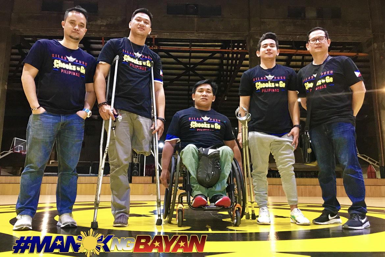 Chooks-to-Go—Pilipinas-Warriors