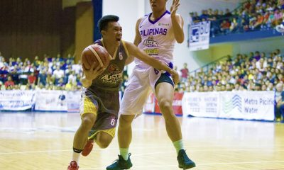 Philippine Sports News - Tiebreaker Times Scottie Thompson, June Mar Fajardo top All-Star voting Basketball News PBA  Terrence Romeo Sonny Thoss Scottie Thompson Roger Pogoy Rafi Reavis PJ Simon PBA Season 43 Paul Lee Mark Caguioa Mark Barroca Marcio Lassiter Marc Pingris Mac Belo LA Tenorio Kiefer Ravena June Mar Fajardo JP Erram Joe Devance Jio Jalalon Jeff Chan Jayson Castro Japeth Aguilar James Yap Greg Slaughter Cyrus Baguio Chris Ross Calvin Abueva Baser Amer Arwind Santos Alex Cabagnot Aldrech Ramos 2018 PBA All-Star Game