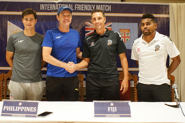 Friendly—Philippines-vs-Fiji—Phil-Younghusband-x-Thomas-Dooley