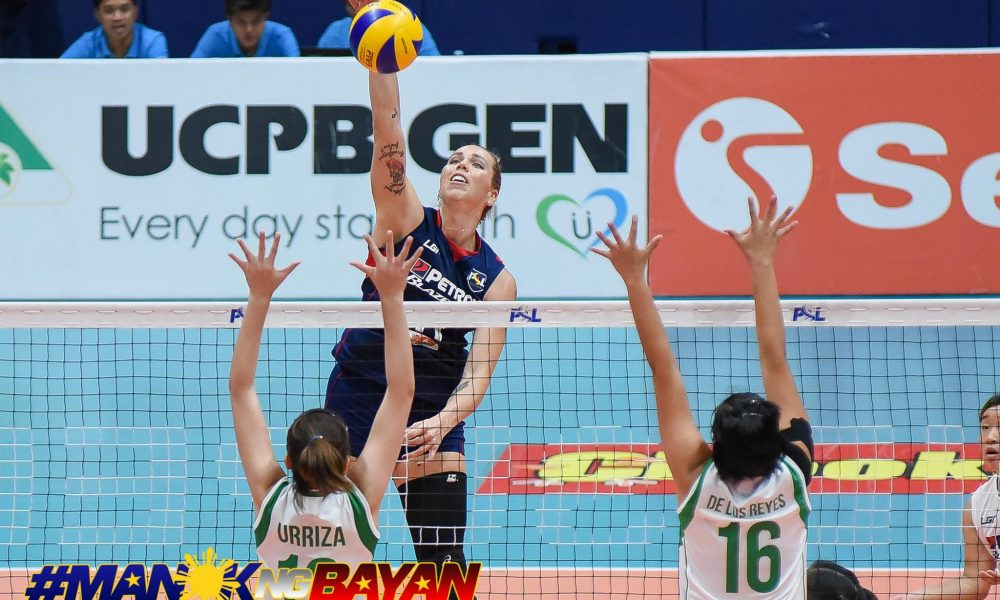 PSL GP 2018 Petron vs. Smart – Hurley-7979