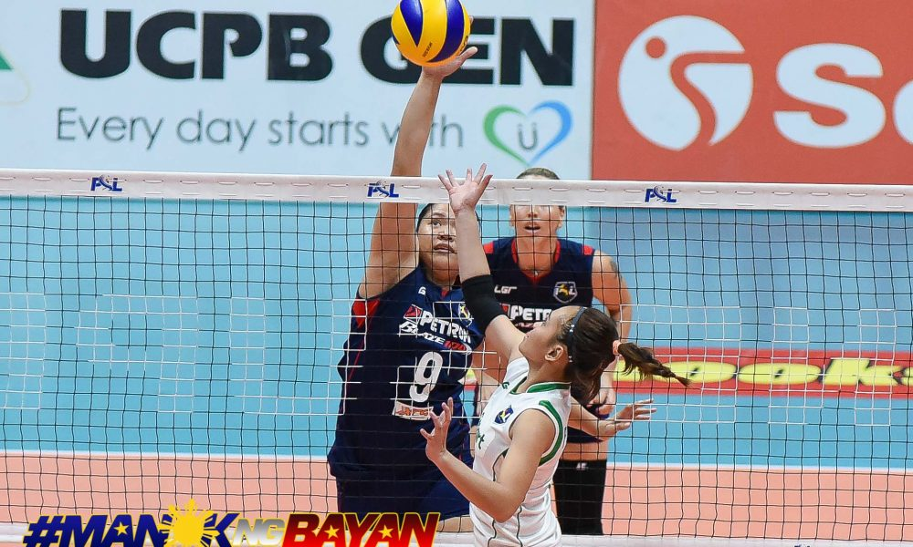 PSL GP 2018 Petron vs. Smart – Palma-7990