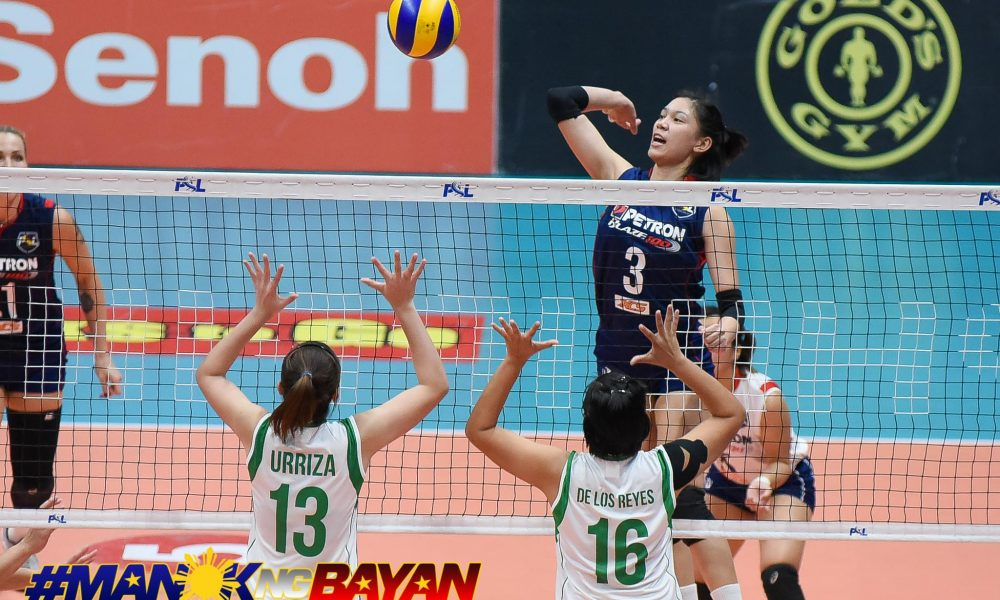 PSL GP 2018 Petron vs. Smart – Reyes-7980