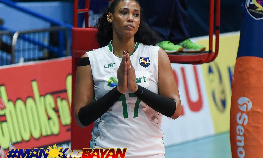 PSL GP 2018 Petron vs. Smart – Silva-8015