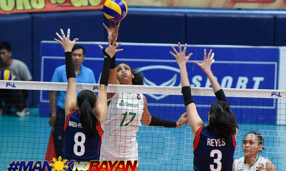 PSL GP 2018 Petron vs. Smart – Silva-8041