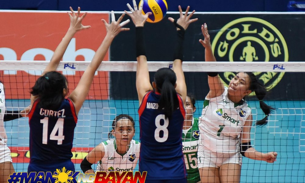 PSL GP 2018 Petron vs. Smart – Sindayen-8053