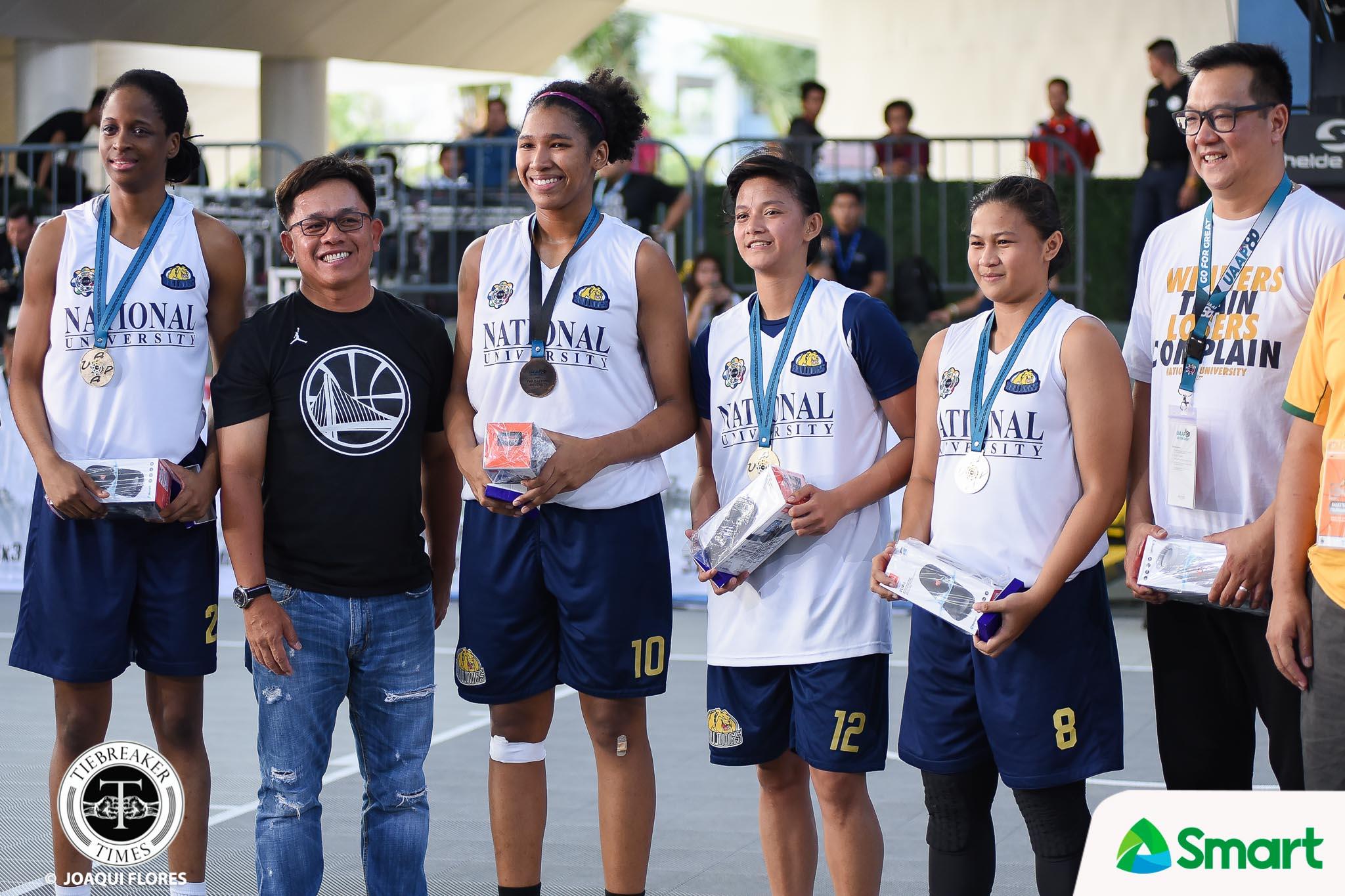 UAAP 3X3 NU vs. ADU – Patrick Aquino-9754