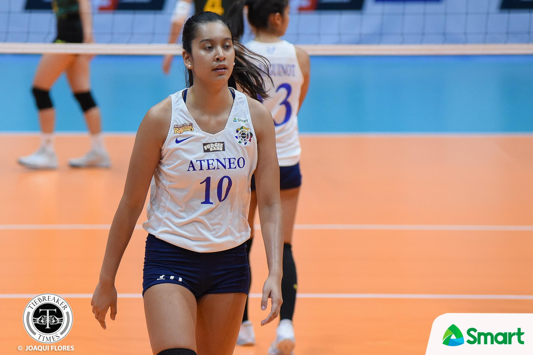 UAAP 80 Volleyball ADMU vs. FEU – Tolentino-0658