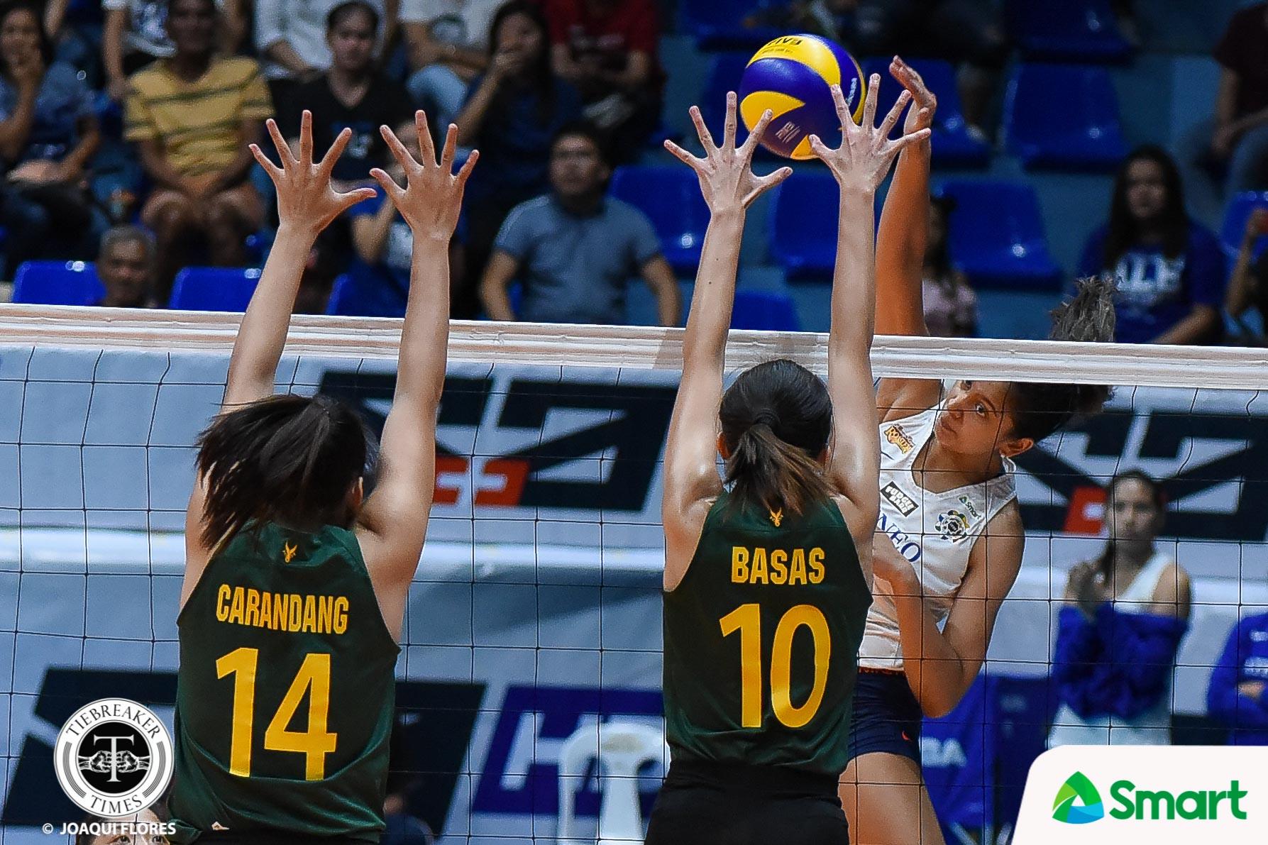 UAAP 80 Volleyball ADMU vs. FEU – Tolentino-0877