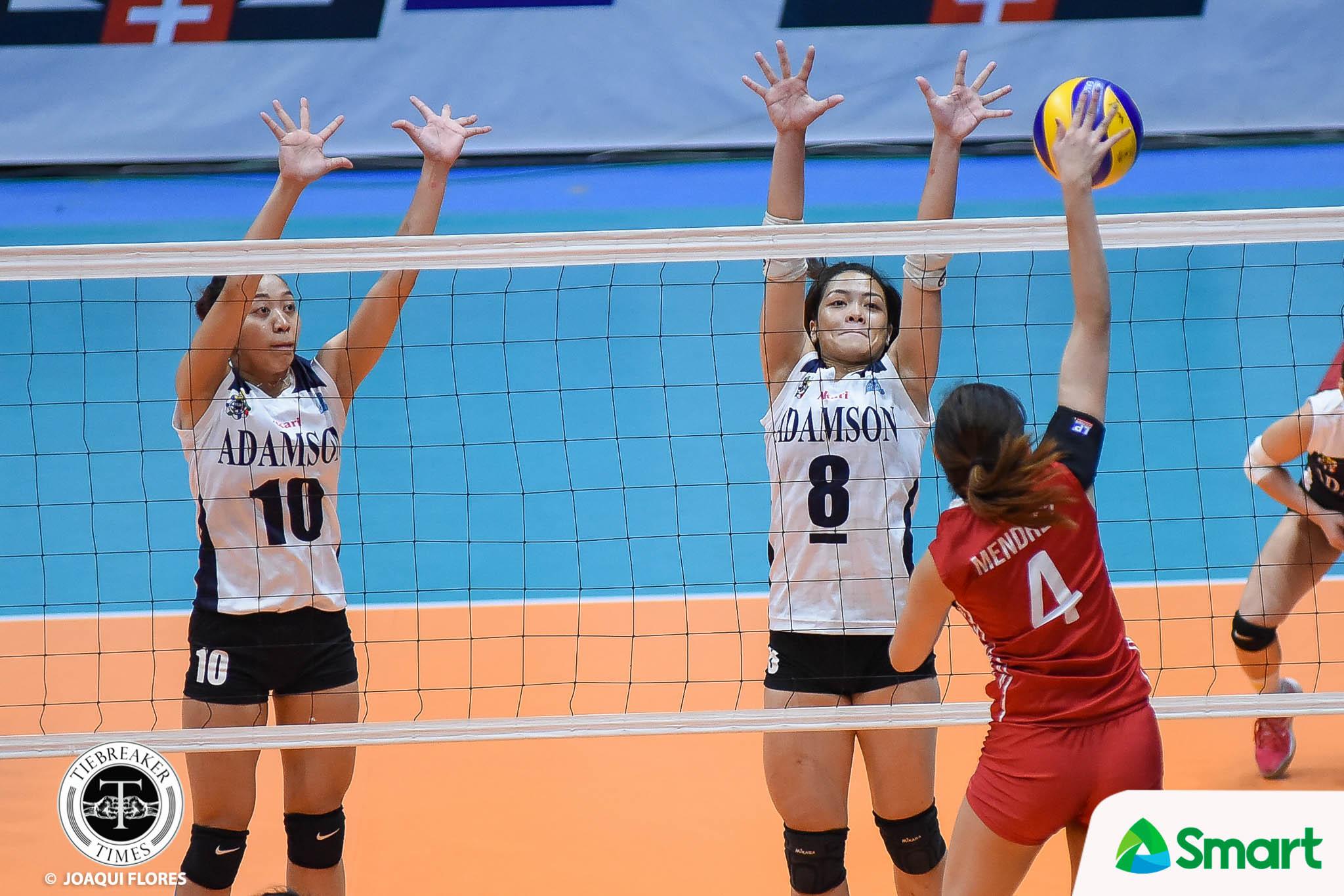 UAAP 80 Volleyball ADU vs. UE – Galanza, Perez-6954