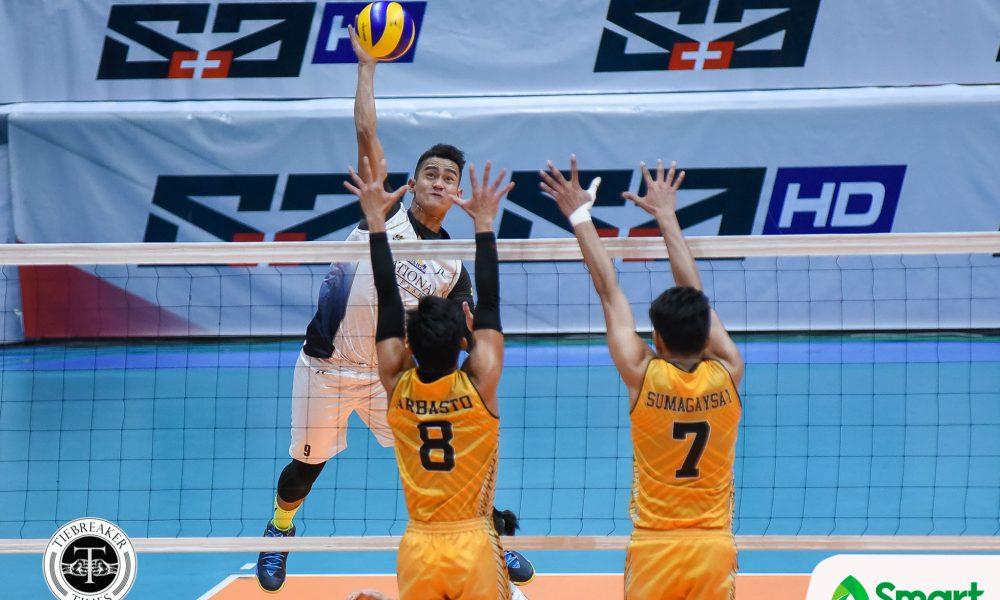 UAAP 80 Volleyball NU vs. UST – Natividad-3735