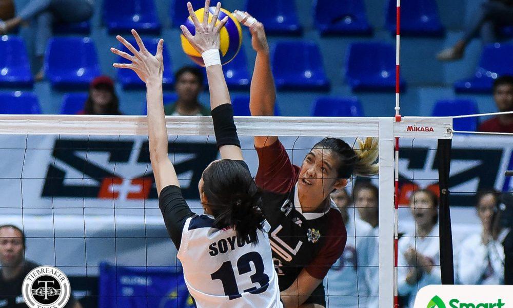UAAP 80 Volleyball UP vs. ADU – Carlos-2132