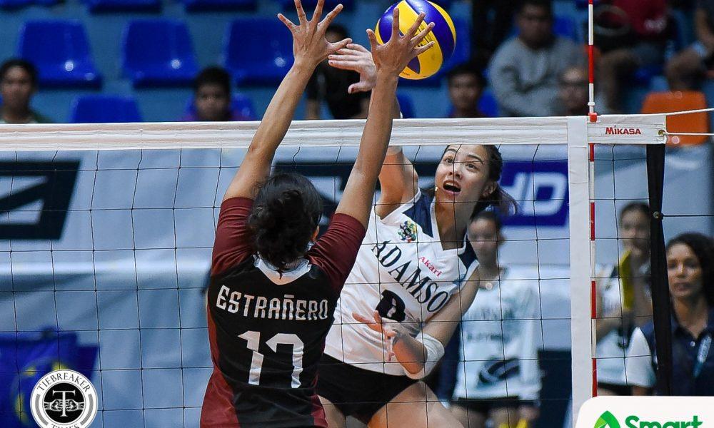 UAAP 80 Volleyball UP vs. ADU – Galanza-2397