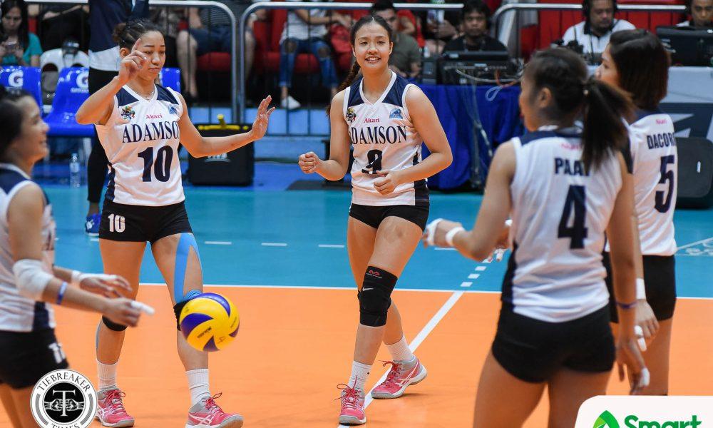 UAAP 80 Volleyball UP vs. ADU – Permentilla-2452