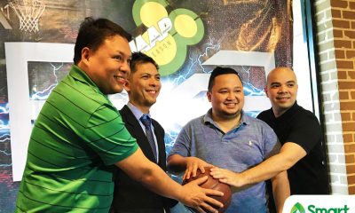 Tiebreaker Times UAAP looks to make 3x3 basketball a regular sport by Season 81 3x3 Basketball ADMU AdU DLSU FEU News NU UAAP UE UP UST  UAAP Season 80 3x3 Basketball UAAP Season 80 Rebo Saguisag Philippine Sports News Mark Molina
