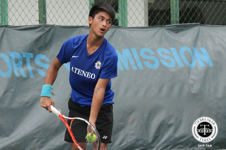 UAAP-Season-80-Men's-Tennis—Ateneo—Erj-Gatdula