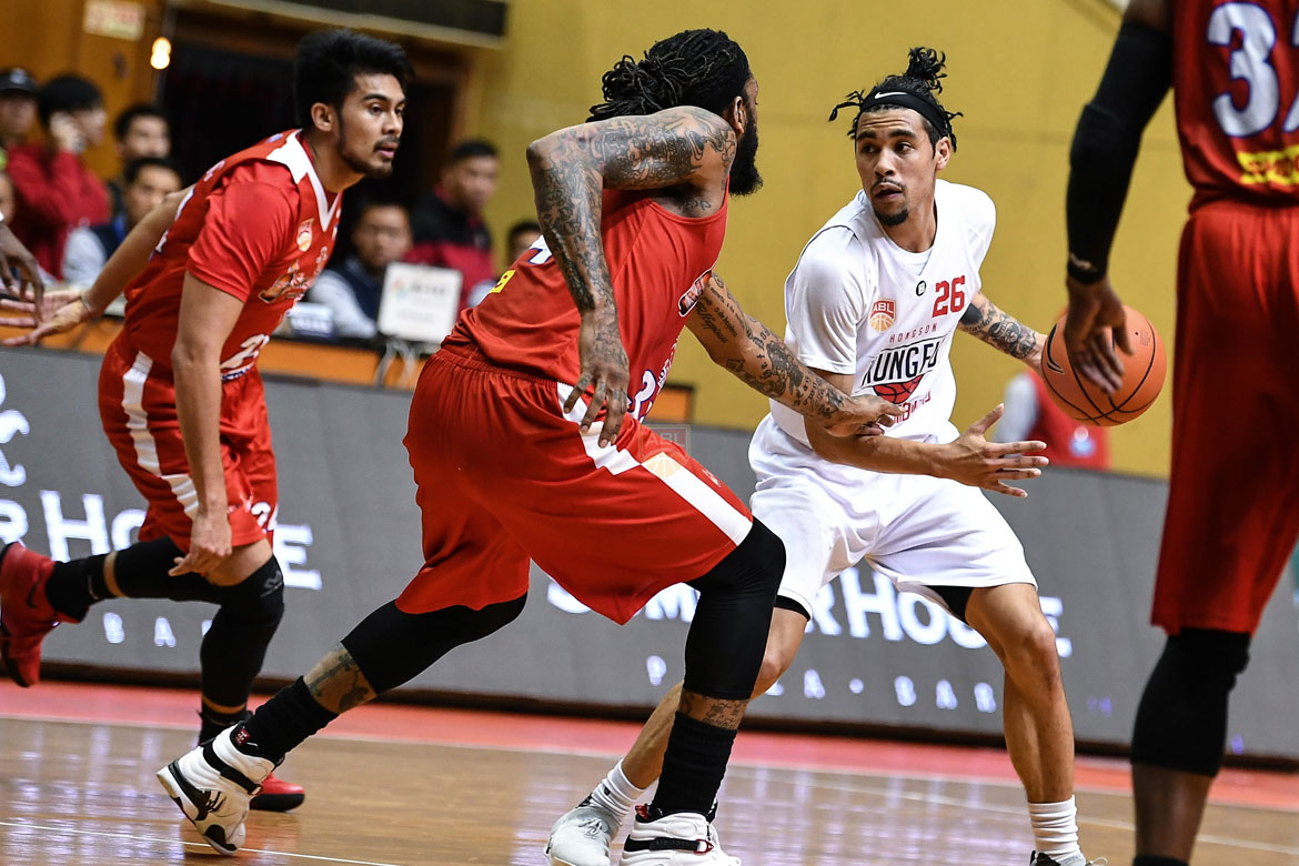 abl-season-8-chong-son-def-alab-mikh-mckinney Bobby Ray Parks Jr. crowned Local MVP once again ABL Alab Pilipinas Basketball News  - philippine sports news