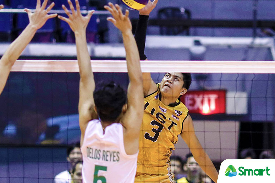 uaap-season-80-mens-volleyball—ust-def-dlsu—joshua-umandal