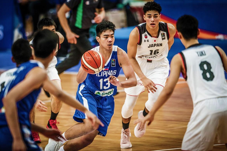 2017-fiba-u16-asian-championship—philippines-def-japan—rc-calimag