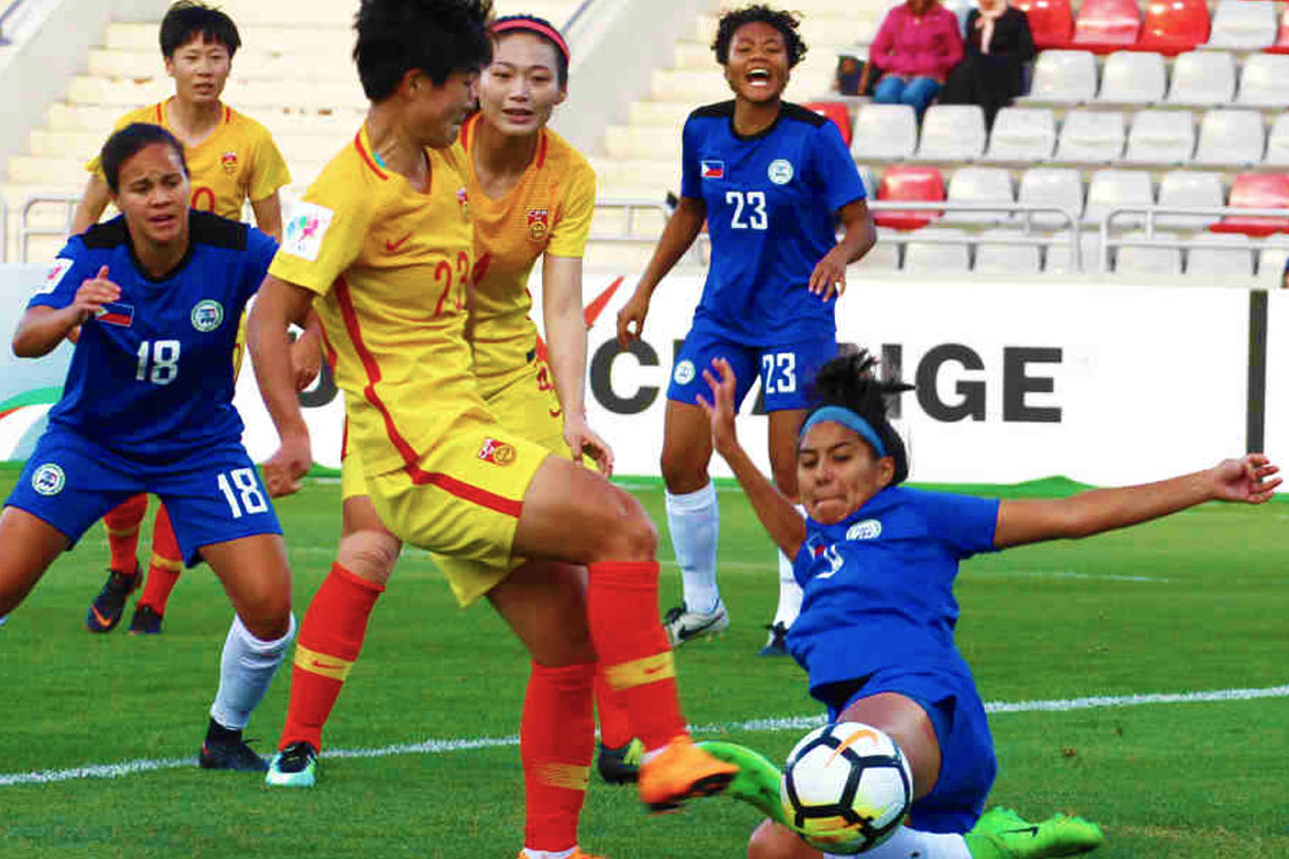 2018-afc-asian-cup—china-def-philippines