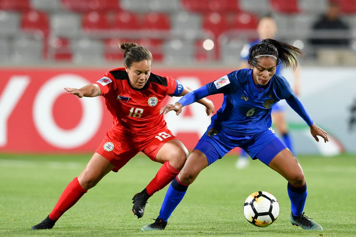 2018-afc-womens-asian-cup—thailand-def-philippines