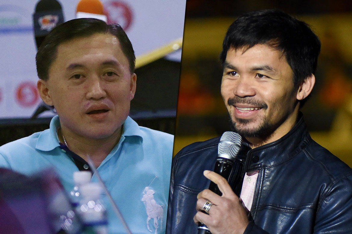 2018-pba-all-star-game—bong-go-x-manny-pacquiao