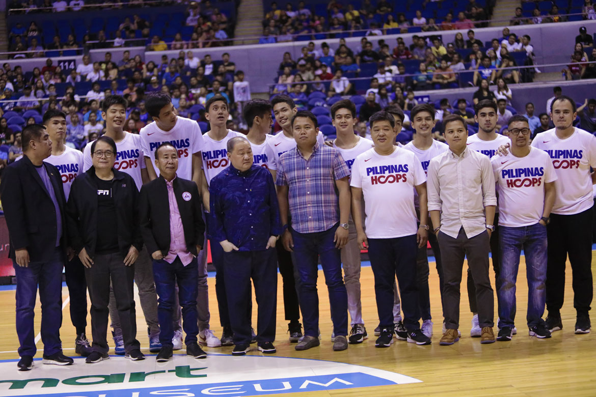 2018-pba-commissioners-cup—batang-gilas