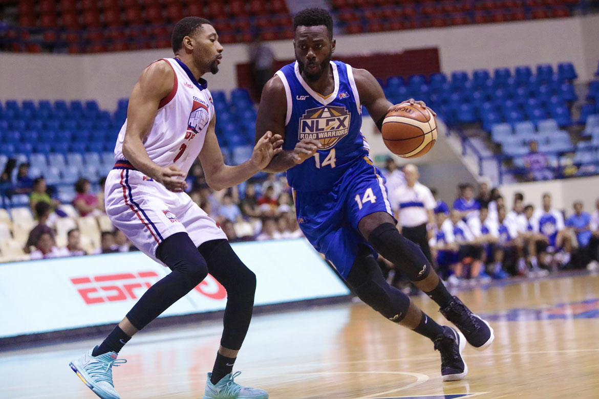 2018-pba-commissioners-cup—columbian-def-nlex—forbes