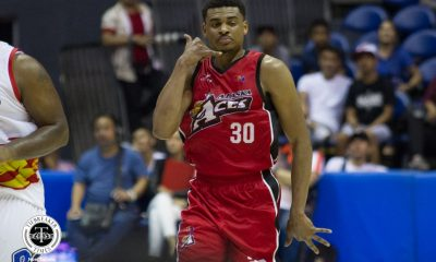 Tiebreaker Times Alaska brings back Diamon Simpson; Jeron Teng activated Basketball News PBA  PBA Season 43 Jeron Teng Diamon Simpson Davon Potts Antonio Campbell Alaska Aces 2018 PBA Commissioners Cup