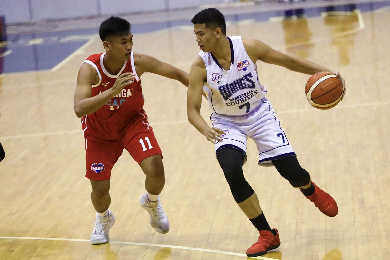 2018-pba-dleague-aspirants-cup—wangs-letran-def-batangas-eac—jerrick-balanza