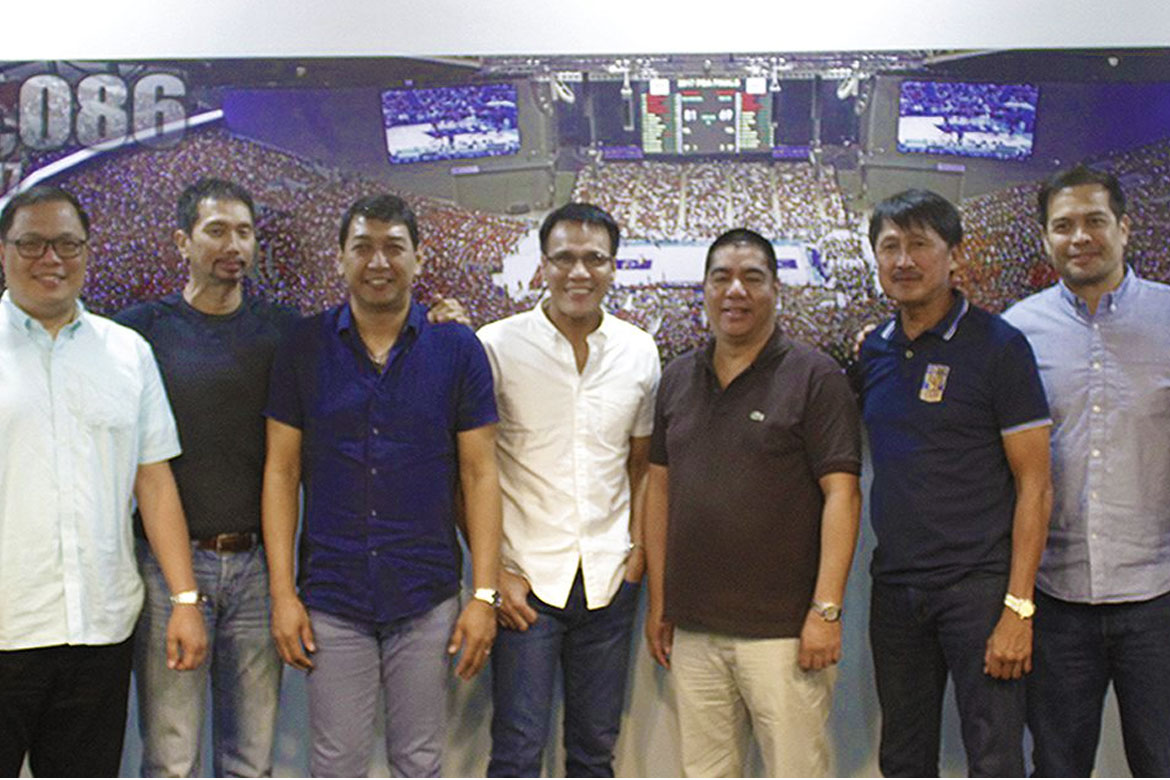 2018-pba-legends-game