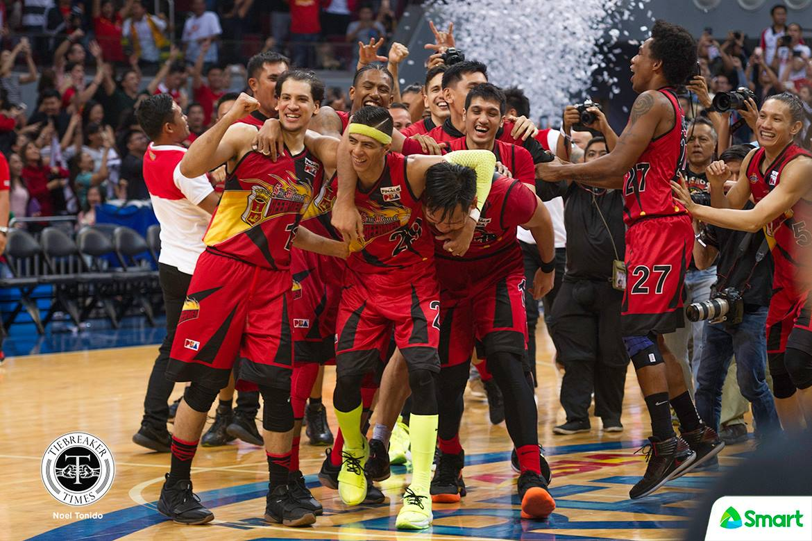 2018-pba-philippine-cup-finals-game-5-san-miguel-def-magnolia-arwind-santos Just like the old times, Arwind Santos rose again in San Miguel's historic triumph Basketball News PBA  - philippine sports news