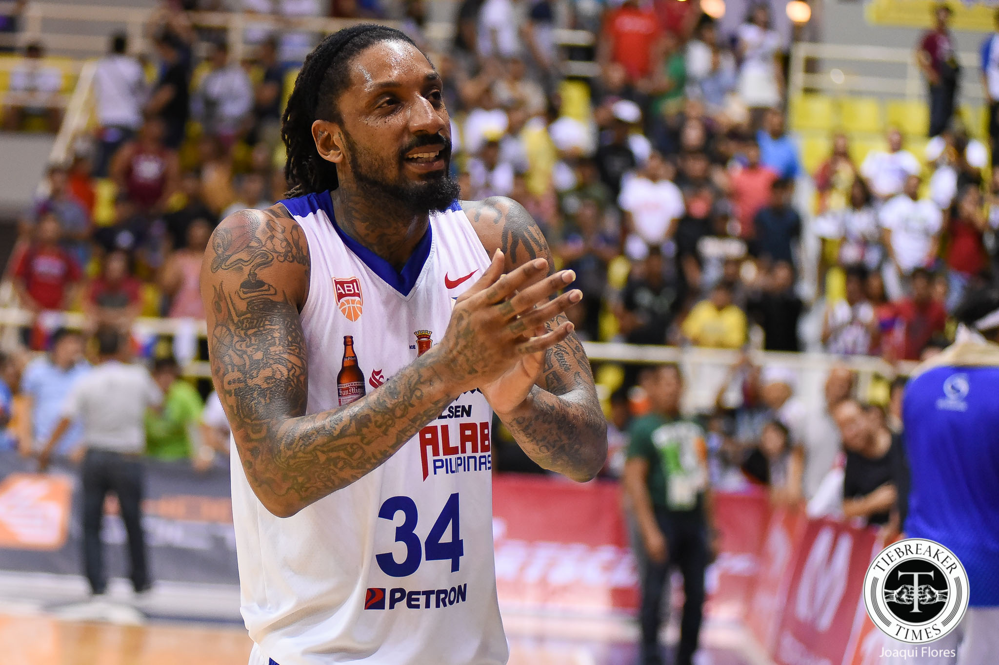 ABL-8-Finals-Alab-vs.-Mono-Balkman-0105 Bobby Ray Parks Jr. crowned Local MVP once again ABL Alab Pilipinas Basketball News  - philippine sports news