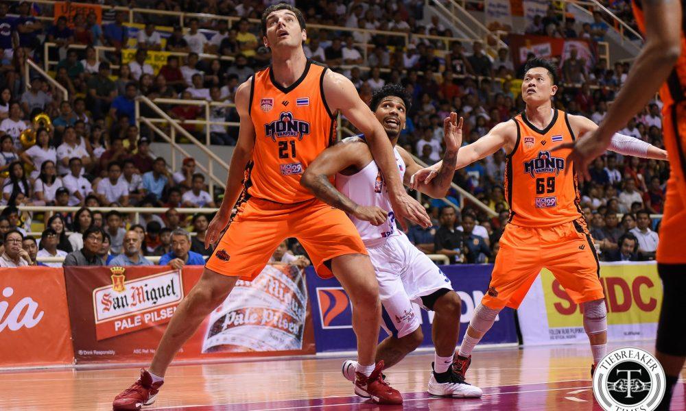 ABL 8 Finals Alab vs. Mono – Deguarra, Domingo-9912